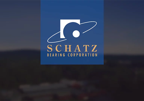 Schatz Bearing Corporation - High Performance Aerospace Bearings